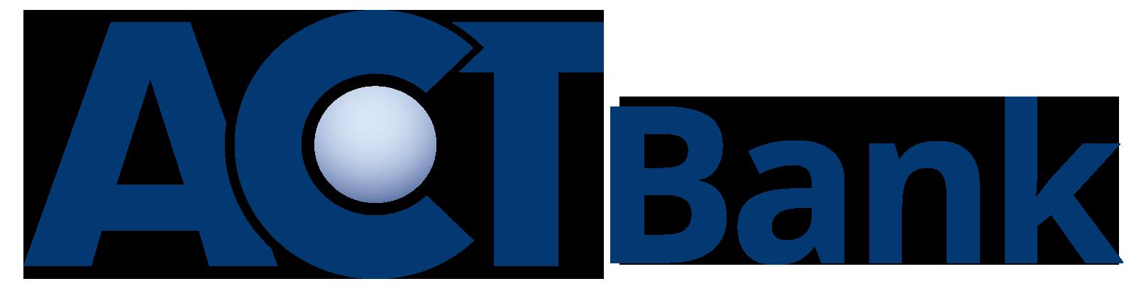 header_banklogo